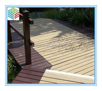 2015 hot sale stair nosing strips