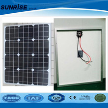 solar module for Flexible solar panels price polycrystalline solar panel
