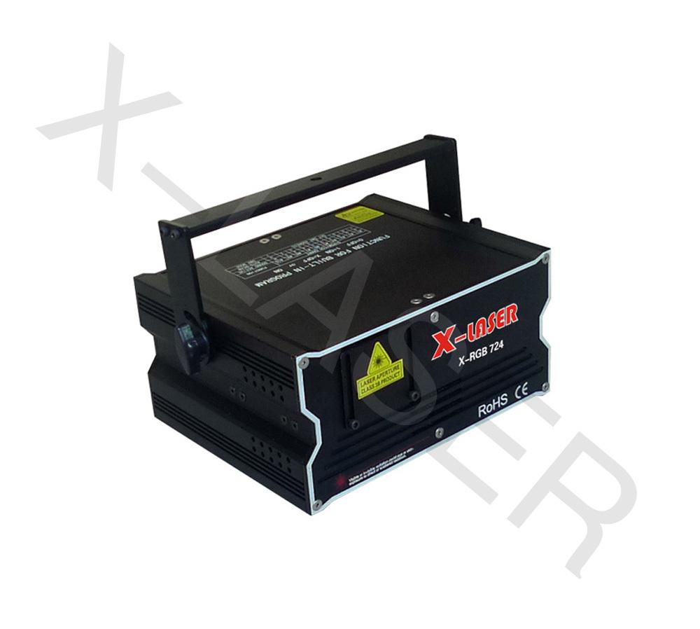 Ext rieure de no l projecteur laser pas cher publicit lazer lumi re vendre x laser toiles for Projecteur laser noel pas cher