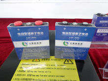 e-motorcycle battery lifepo4 battery pack 48v20ah for electric bicycle/motorcycle /evs