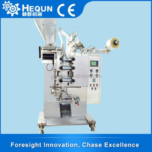 High Quality Bags Filling Machine Fully-Auto Powder Packing Machine