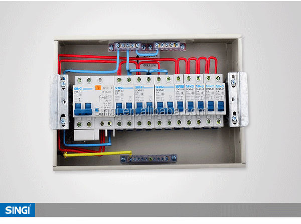 gma 340 wiring diagram switch diagrams wiring diagram