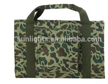 solar energy 80w solar power bank flexible solar panel charger portable backpack bag