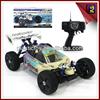 rc car 1/5 gasoline,Nitro Gas Cross-Country Car RCH57993