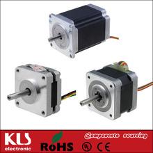 Gold motor atv 200cc UL CE VDE ROHS 2931