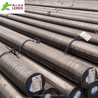aisi 1045/din 1.1191/jis s45c /gb45 hot rolled carbon steel round bar
