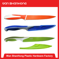 New design Durable chinese royal fruit kitchen knife