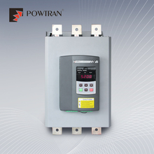 PR5200 3 phase soft starter 4kw for 4KW motor
