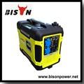 Bison ( CHINA ) Pirce de silencioso gasolina Inverter generador BS2000I