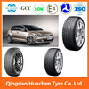 wholesale used tyres germany 205/55r16 passenger car tires
