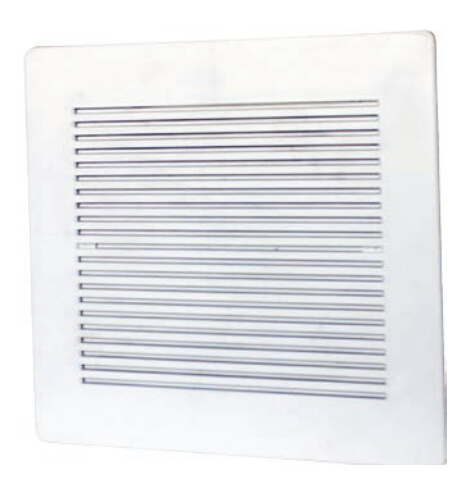 High Quality Newest Ceiling Mounted Exhaust Fan,15a 18a ...