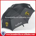 Publicidade logotipo personalizado impressão em guarda-chuva