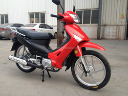 2015 hot sale Chinese motorcycle with110cc engine