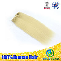 Good feedback&service wholesale best selling 5A russian federation hair