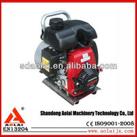 AOLAI Hydraulic Rescue Pump Breaking Tools BJQ-2-63/0.6-A
