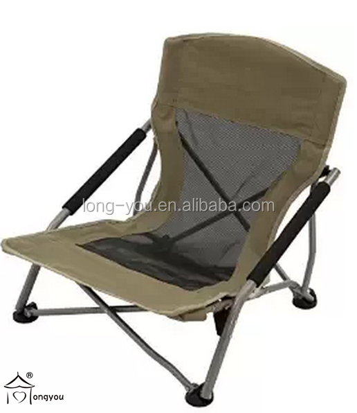Cheap Folding Reclining Beach Chair Beach Chair With Wheels Buy Cheap Beach