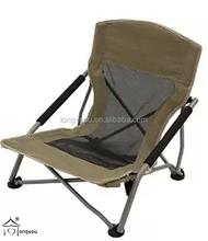cheap folding reclining beach chair beach chair with wheels
