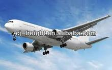 air shipping agent in shenzhen stransport to Korea --Lao