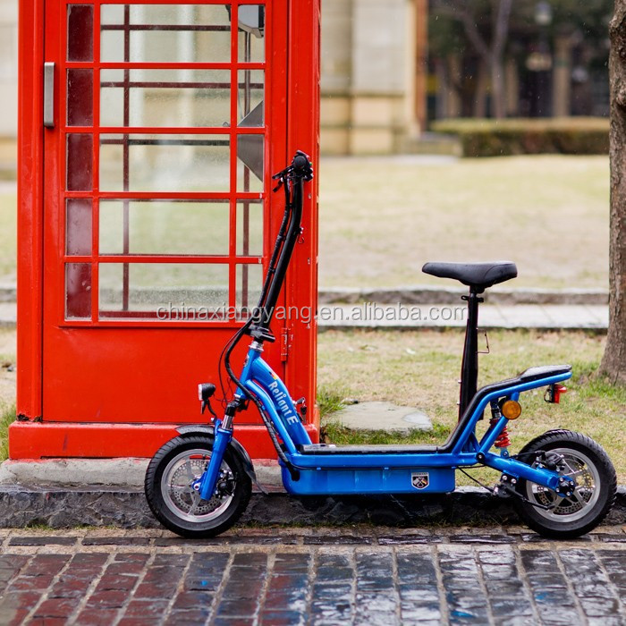 s8 china electric scooter reliant brand popular in germany. Black Bedroom Furniture Sets. Home Design Ideas