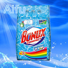 washing powder /ingredients of washing powder/detergent powder