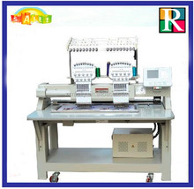 zsk Embroidery Machine,japan embroidery machine