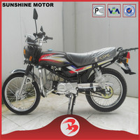 XY49-11 Mozambique Hot Seller LIFO 50CC Motorcycle For Sale