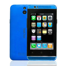 3.5 inch Android very cheap mobile phones in china your own brand phone
