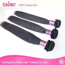 2015 natural new arrival product indian 100% virgin long hair china sex