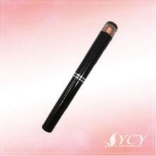 maquiagem cosméticos suave sombra brilhante olho caneta