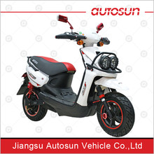 Cool Luxury Electric Scooter/1800W Electric moped/2 wheel electric scooter