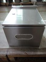 ome high precision ip66 stainless steel box enclosure