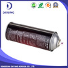 DM 77 Carpet Spray Adhesive/factory sells directly