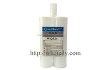 Structural Adhesive Fast curing epoxy structural adhesive WQ326