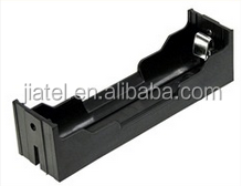 Through Hole High quality Battery Holder 18650