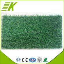 Artificial Grass Importer/Pe Artificial Grass Yarn/Chinese Artificial Grass For Garden