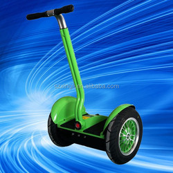 Hot Sale New Fashion Cheap Electric Chariots for sale 36v 12ah 2000w with CE, ROHS,Fcc
