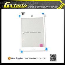 New Replacement for iPad Mini Touch, for iPad Mini Touch Screen Steady-Going LCD Touch Display