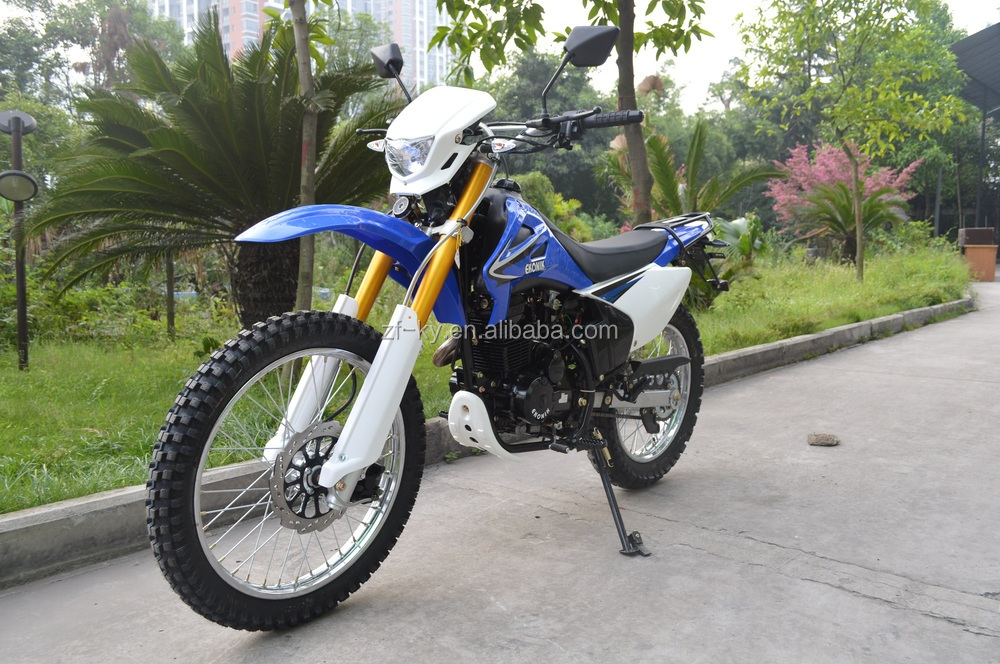 BEST SELLING cross bike FOR SALE FOR SOUTH AMERICA