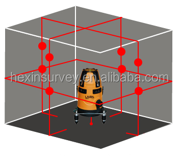 Laisai LS668D laser level (4).png
