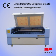branding gift and other advertising materials Laser cutting/engraving machine