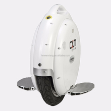Hot sell in USA electric scooter one wheel