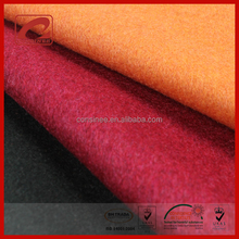 Consinee brand high end wool cashmere fabric for suit