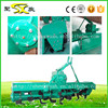 /product-gs/sx-high-quality-sgtn-150-stubble-pto-power-tiller-513389057.html