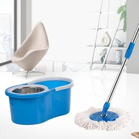 Best quality hotsell 360 easy mop never wet