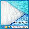 15G Hydrophobic Medical Treatment 15G Hydrophobic Stock Lot Nonwoven Nonwoven SMS Fabric