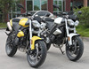 EFI Street bike 250F,chopper 250,250CC RACING BIKE