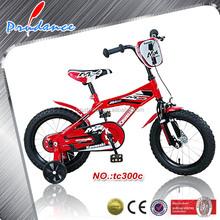 used kids road bikes for sale / latest kids bike