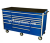steel tool box 15 drawers 72 inch tool cabinet truck tool box