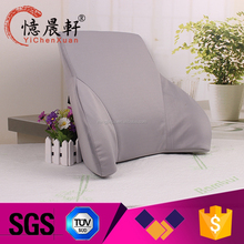Rectangle inject pillow with reasonable cost