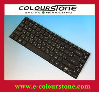 For Acer Aspire Brand New Laptop Keyboard RU Layout